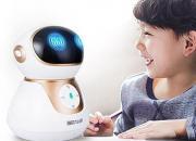 广告夸大其词 教育机器人难以让人信服