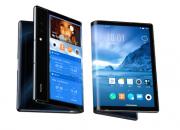 谁将成为第四家推出折叠屏手机的厂商?