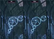 《鬼泣5》PC版细节惊人,神舟全面屏+1060显卡售价7K起!