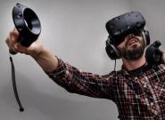 Valve疑似放弃VR项目,该公司曾经开发了反恐精英、DOTA2等游戏