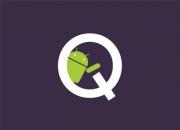 谷歌正式推送Android Q首个Beta版,所有Pixel手机可升级!