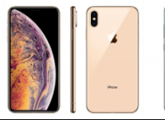 当三星Galaxy S10碰上iPhone XS 孰强孰弱?