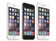 为新产品让路,苹果6系列将开启全面停产计划!
