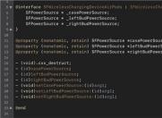 iOS 12.2 Beta 6中发现新线索,无线充电板AirPower或将发布!