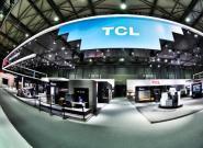 科技是第一生产力 TCL X10冰箱洗衣机创新引领行业发展