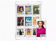 科技来电:苹果春季发布会抢先看,ios12.2正式版或将推送!