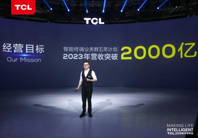面对智能家居市场 TCL X10电视五连问直击行业痛点!