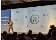 通过此文,了解美国的5G市场,对比华为谁更有优势