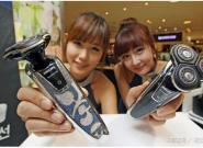 中国剃须刀巨头:6年累计卖出2.7亿个剃须刀,曾力压飞利浦夺第一
