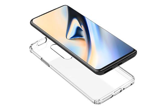 科技来电:三星A系列新品将于明天发布,一加6T迎来大降价!