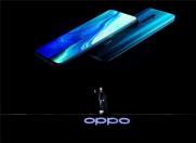 科技来电:OPPO全新系列Reno正式发布,小米推出定制手机壳!