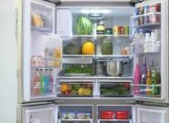 家里买冰箱时,到底是选单开门还是双开门?听听内行人怎么说