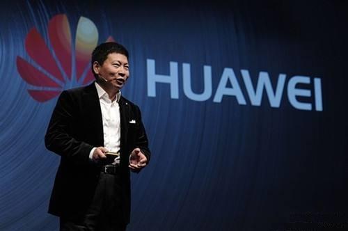 侃哥:视觉中国违规操作被查;余承东回应5G芯卖苹果