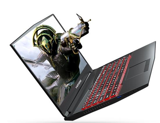 《如龙:极2》上架Steam商店,神舟新品售价刚发售就秒杀!