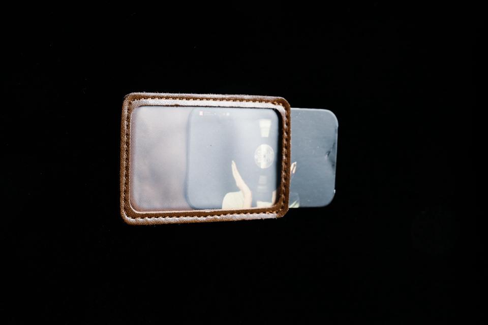 巫1900黑胶唱机体验:情怀至上 细节添彩