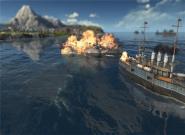 Steam平台公布近期周榜,九代战神新品带来光线追踪技术!