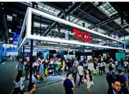 TCL电视2019首季度海外市场销售量同比增长超五成