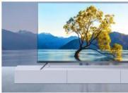 智慧与美貌并存 3款65英寸AI全面屏4K HDR液晶电视横评