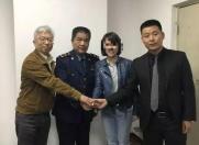 奔驰事件达成和解 刘强东再被起诉 你怎么看?