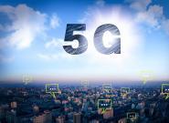 苹果高通解决许可纠纷,华为变成不可能,英特尔退出5G市场?