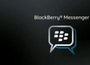 黑莓官宣停止BBM业务服务,企业版将不受影响!