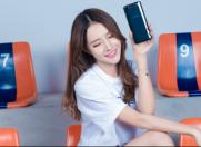 突破同质化 三星Galaxy A80带来惊艳的用户体验