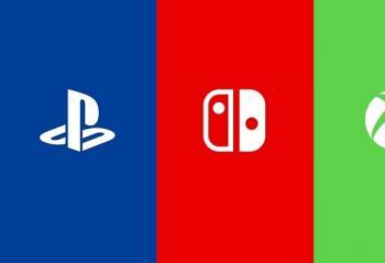 侃哥:活久见 腾讯将代理国行版任天堂Switch