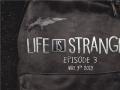 《奇异人生2》5月9日登录PC端,神舟超级新品售价感人!