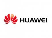 科技来电:华为第一季度业绩创新高,一加7后置三摄数据曝光!