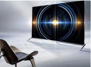 高画质更懂你 TCL55C664K超高清全场景AI 电视