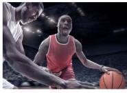 版权问题升级 你还能看到篮球足球的比赛吗?