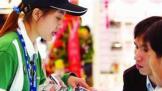 手机销售遇瓶颈 线下门店成为新战场