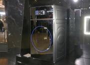 滚筒+波轮 有台复式洗衣机就能满足你所有的需求