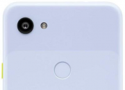 科技来电:Google Pixel 3a系列参数曝光,原生安卓仍不支持长截屏!