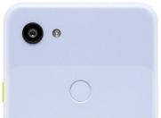 科技来电:Google Pixel 3a系列参数曝光,原生安卓仍不知支持长截屏!