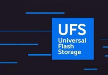 科技来电:一加7 Pro支持UFS3.0高速闪存,三星手机在华占有率重回1%