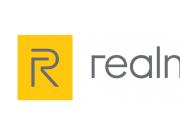 Realme X敢越级515发布,和Reno,小米,荣耀正面刚