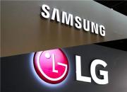 三星、LG已经关闭韩国生产线,纷纷转战成本更低的越南!