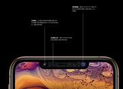 iPhone祛刘海进程步履维艰 三星、AMS或出手相助