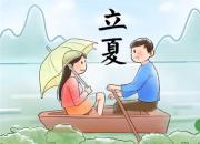 """今日立夏,两款神舟轻薄本带你清凉一""""夏""""!"""