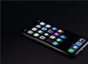 IOS 13系统即将发布,优化系统带来多种实用功能!