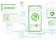 科技来电:Android Q操作系统亮点颇多,红米旗舰新机支持屏幕指纹!