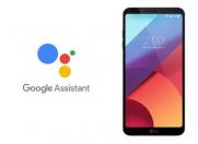 速度快十倍,Google Assistant语音助手迎来全面革新!