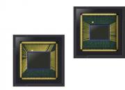 三星发布全新6400万像素传感器,Note10或将首批搭载!