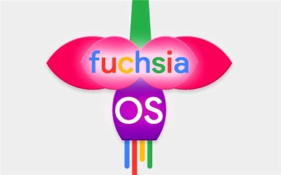 科技来电:买华为 Mate X,还是等三星?谷歌Fuchsia OS可跨平台使用!