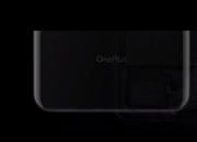 侃哥:一加7Pro定制线性马达;联通公布六款万元5G手机