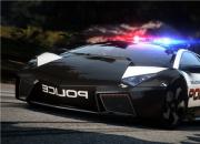 《极品飞车》新作预定年末发售,神舟性能本带你称霸街头!