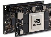 老黄要出血了!Xperi Corp起诉Nvidia侵犯其五项专利