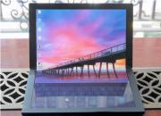 折叠屏的新玩法 联想发布全球首款折叠屏笔记本电脑