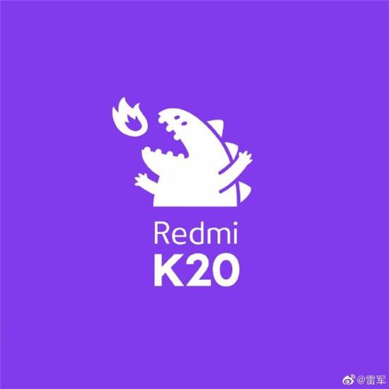 """科技来电:一加海外发布一加7系列新品,Redmi K20内部代号""""大魔王""""!"""